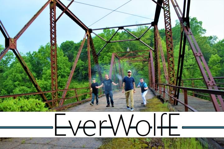 Everwolfe Bridge