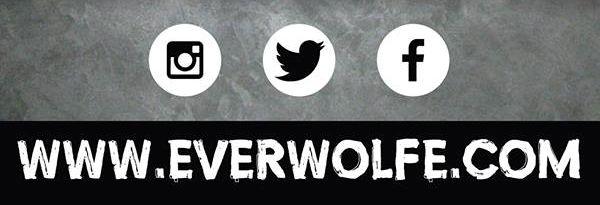 Everwolfe Promotion